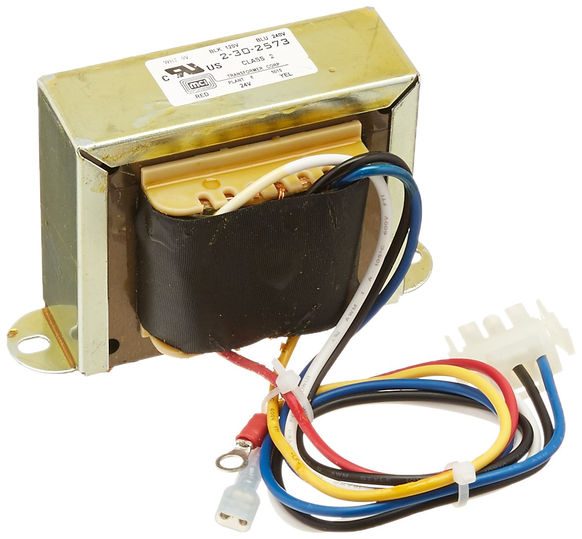 Zodiac R0456300 Transformer Replacement for Zodiac Jandy LXi Low NOx Pool and Spa Heaters by Zodiac