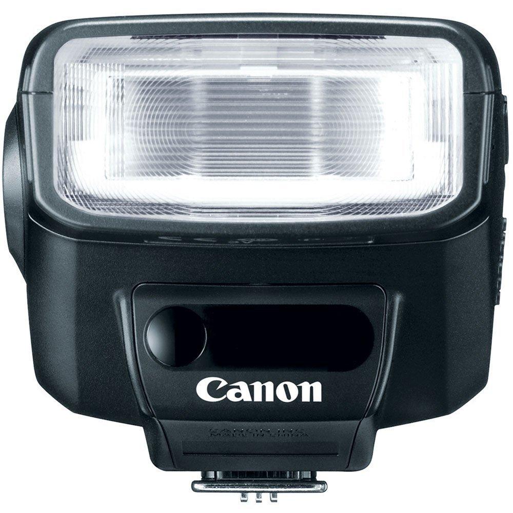 Canon 270EX II Speedlite – Flash para Canon SLR Cámaras (xmp