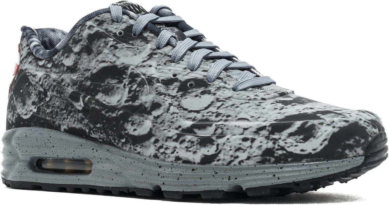 nike lunar air max