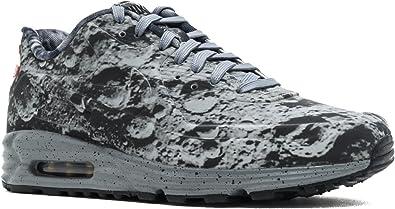 air max 90 moon