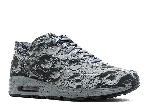 Nike Air Max Lunar 90 Sp Moon Landing Herrenschuhe Gelb