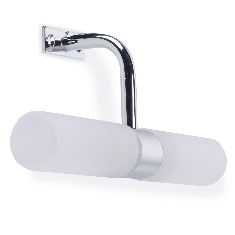 Beautiful applique salle de bain ideas for Applique pour salle de bain