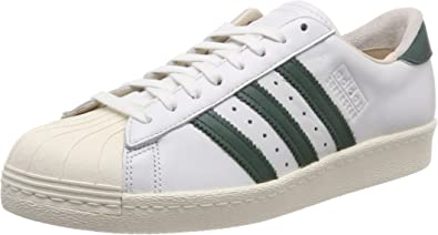 adidas Superstar 80s Recon Chaussures de Fitness Homme