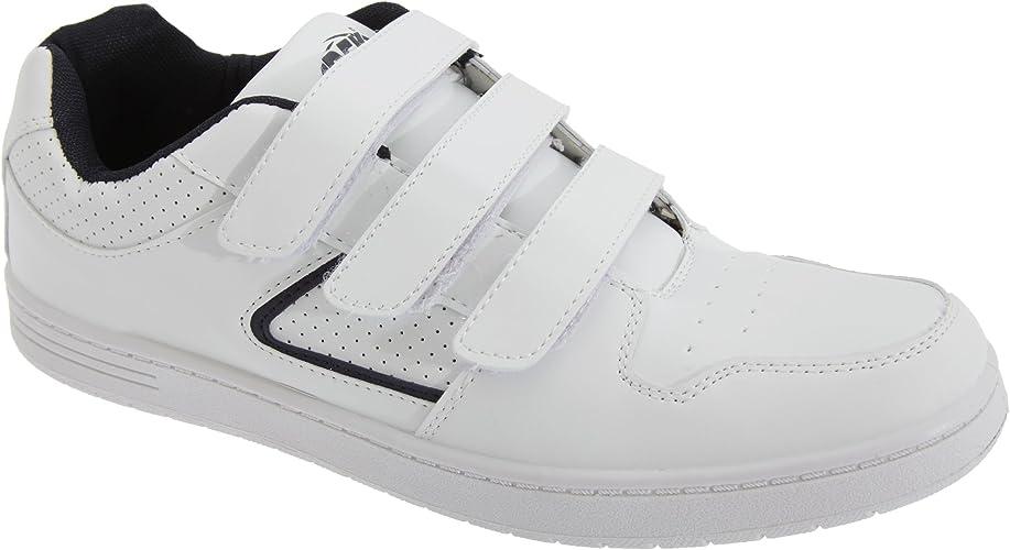 puma sneakers strappo uomo