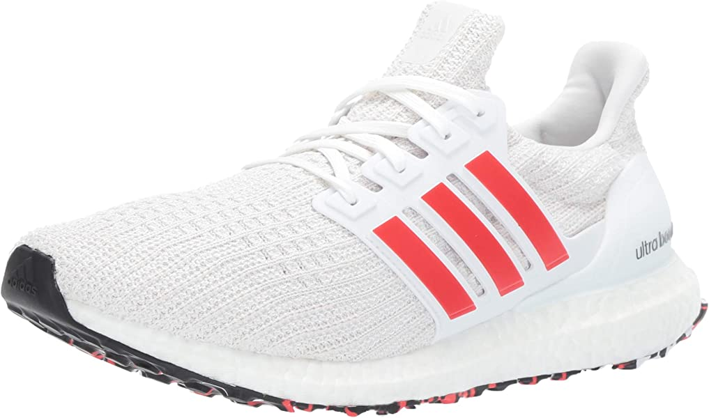 ce08c6f180f adidas Performance Men s Ultra Boost M Running Shoe - Amazon Mỹ ...