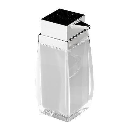Manillons Torrent - Modelo 1211 | Dosificador Sobremesa - Blanco