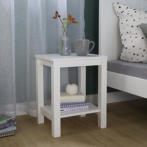 nachttisch 80 cm hoch good wohnling massivholz sheesham design x cm rund couchtisch naturholz. Black Bedroom Furniture Sets. Home Design Ideas
