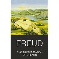 Freud, S: The Interpretation of Dreams
