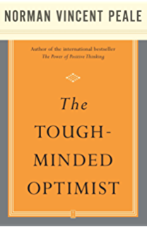 The positive principle today kindle edition by dr norman the tough minded optimist fandeluxe Document