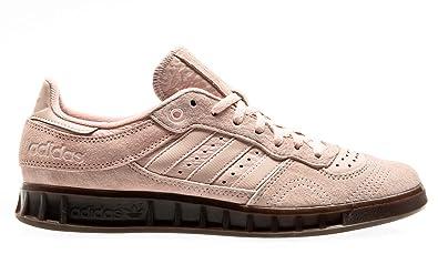 adidas Originals Handball Top, Icey pink Icey pink Gum, 13,5