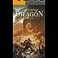 El Último Dragón: Las Espadas del Legado (Crónicas de Spira)
