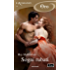 Sogni rubati (I Romanzi Oro) (Serie Scottish Dreams (versione italiana) Vol. 1)