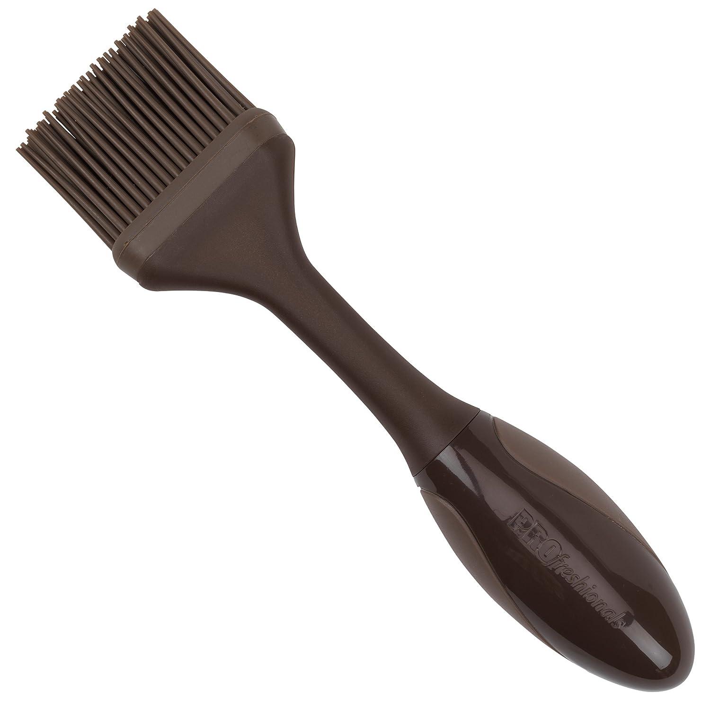 PROfreshionals Basting Brush Silicone