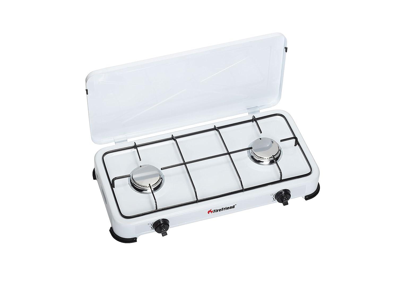 Outdoorküche Klappbar Vergleich : Gaskocher outdoor küche. installationsplan küche ikea arbeitsplatte
