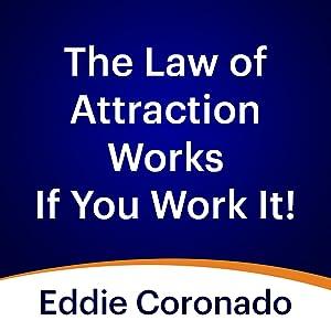 Eddie Coronado