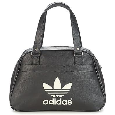 Adidas BowlingAmazon Bolso esZapatos Y Complementos nk8OP0wX