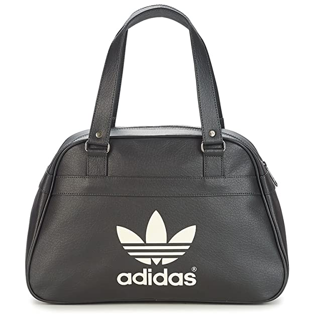 Adidas Zapatos Bowling Amazon Y es Complementos Bolso wBBqrR