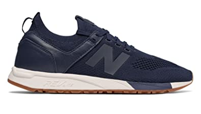 new balance 247 homme amazon