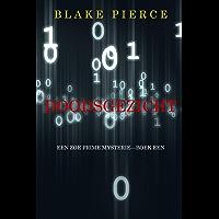 Doodsgezicht (Een Zoe Prime Mysterie—Boek 1)