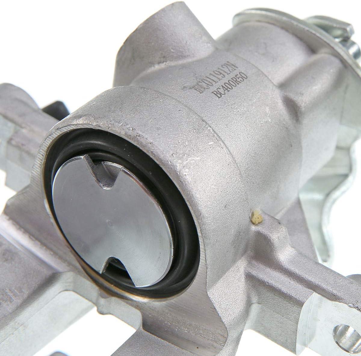 Brake Caliper Rear Right for C4 Coupe C4 I LA/_ LC/_ 307 307 Break 3A C 3E SW 3H 2004-2005 343659