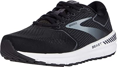 Brooks Men's Beast 20