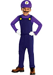Medium Rubies SG/_B005SAFVJM/_US Deluxe Wario Child Costume