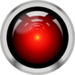 Hidden Camera Detector App - Spy Detector App