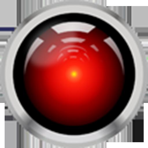 Hidden Camera Detector App - Spy Detector App: Amazon.es: Appstore para Android
