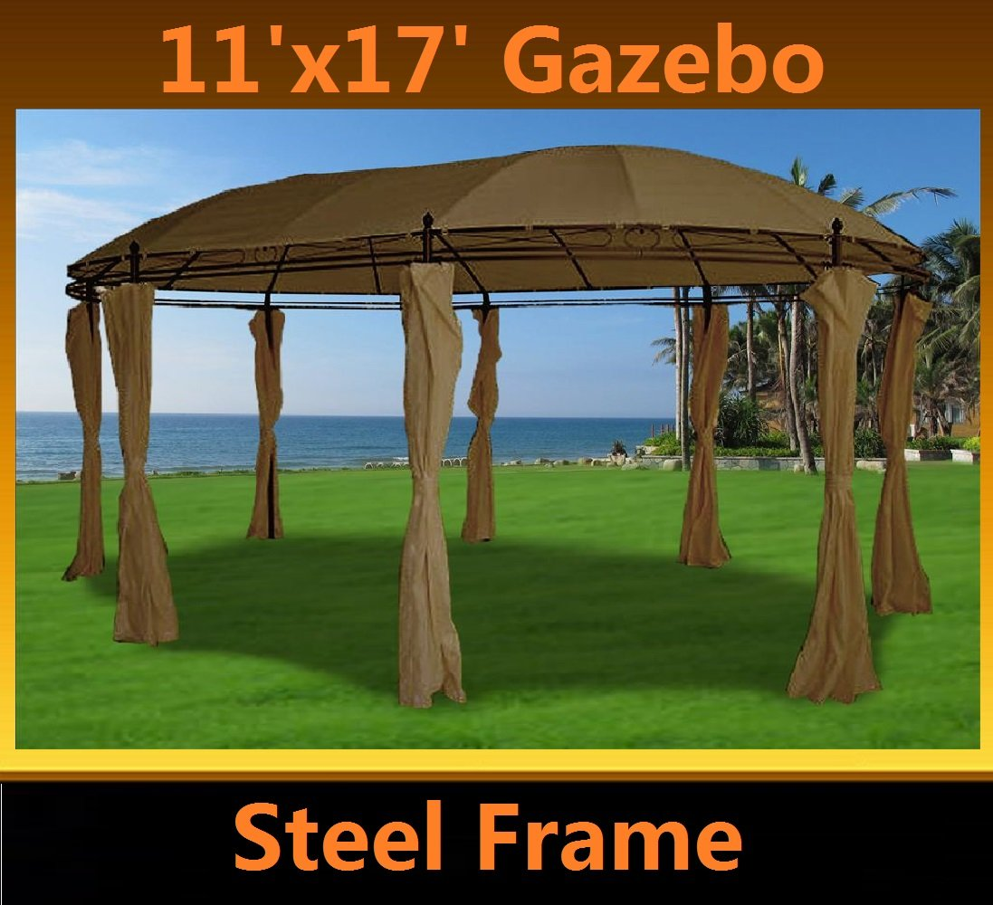 100 Home Design Deluxe Pop Up Gazebo Quik Shade Pop Up Tents