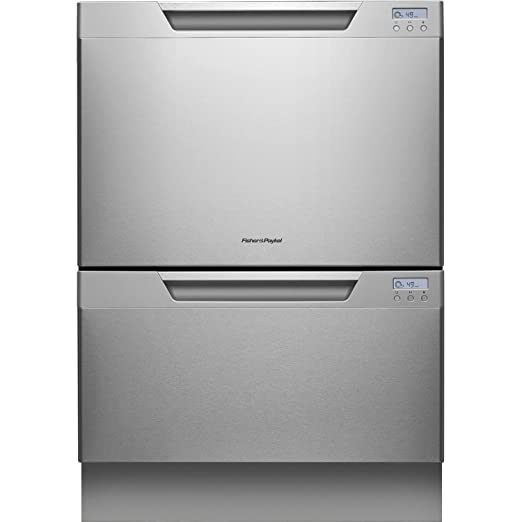 Amazon.com: Fisher Paykel dd24dcx7 dishdrawer 24