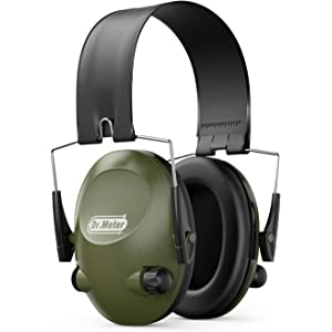 Kanen IP-2050 Stereo Lightweight Folding Portable Wired Over-ear Headphones Includes Microphone And Phone Controller... Sale