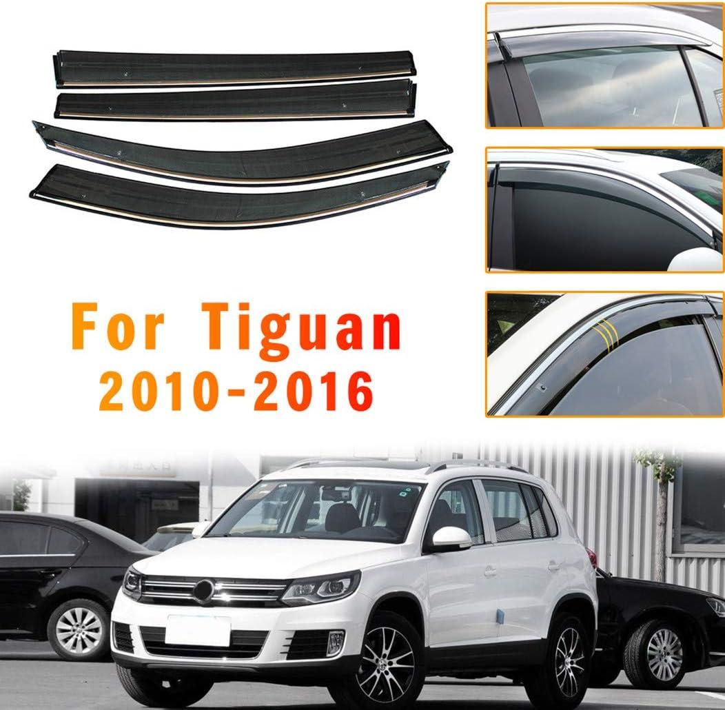 OE Gray Sun Visor Sunvisor Left Driver Side For VW Tiguan 2009-2015