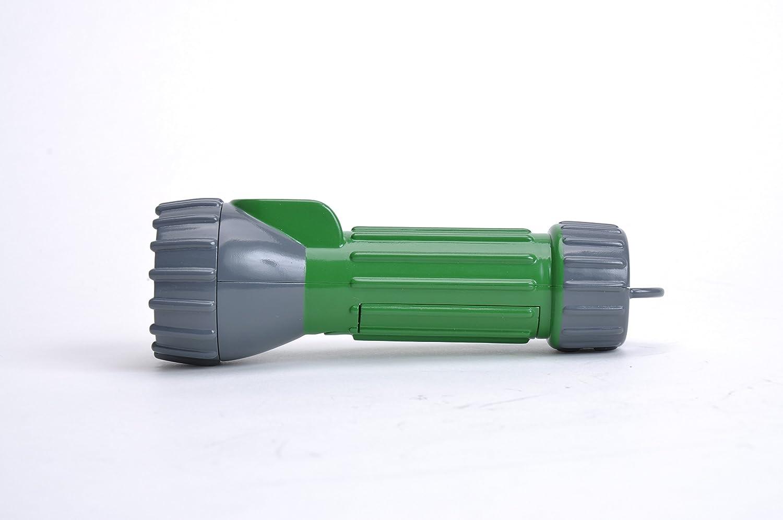 amazon com backyard safari flashlight toys u0026 games