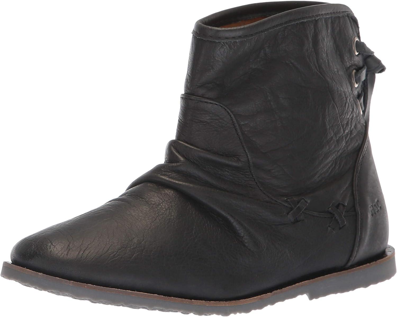 Musse /& Cloud Womens Harper Chelsea Boot