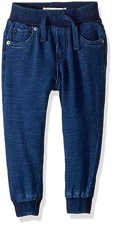 c98a908a7 Amazon.com: Levi's Boys Jogger Pants.: Clothing
