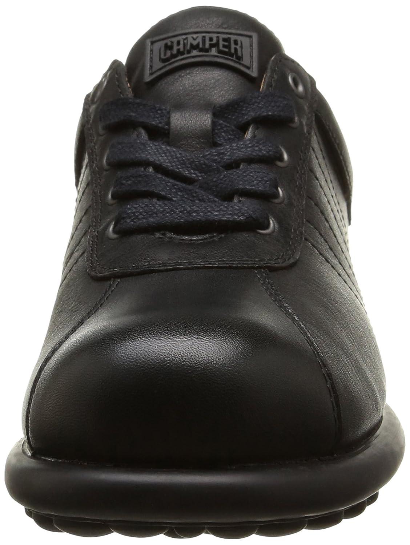 Camper Adults First Order Women s Pelotas Ariel Low-Top Sneakers   Amazon.co.uk  Shoes   Bags b16926df718c