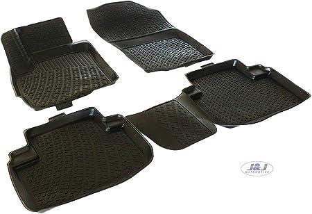 Per Outlander AT Coperchio di protezione del pedales Acceleratore freno dellFile automobile pedale 2 pezzi