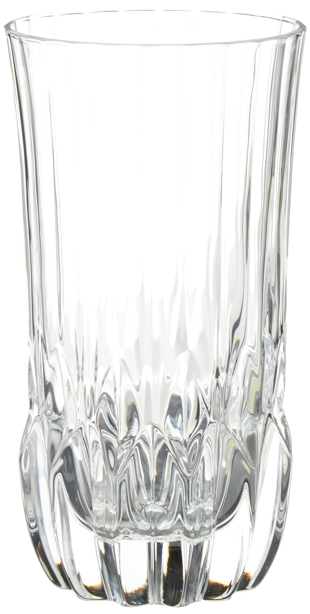 Adagio RCR Highball Glass (Set of 6)