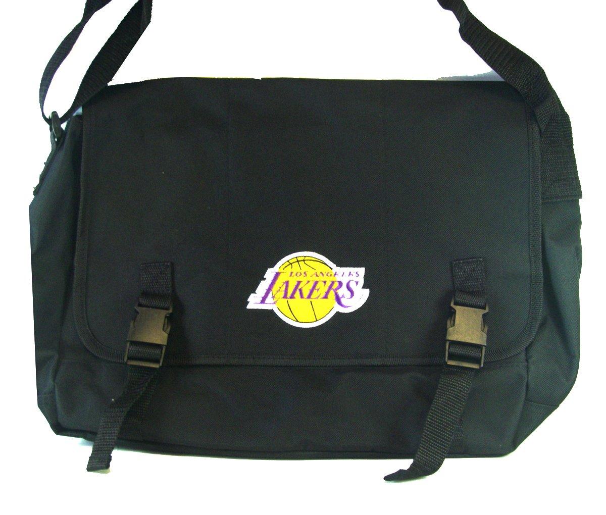 NBA Los Angeles Lakers Messenger