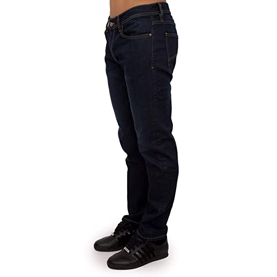 Resultado de imagen para jeans oscuros muchos