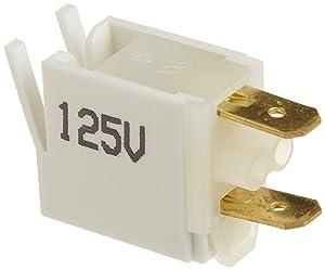 Frigidaire 316022500 Indicator Range/Stove/Oven