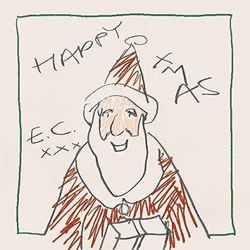 Happy Xmas - Edición Deluxe