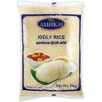 AMBIKAS Idly Rice