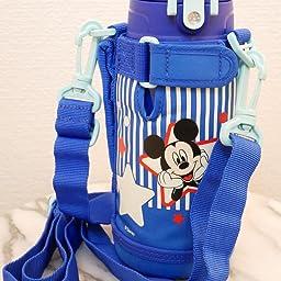 Amazon サーモス 水筒 真空断熱2ウェイボトル 600ml 630ml ミッフィー オレンジ Fho 601wfb Or 水筒 マグボトル オンライン通販