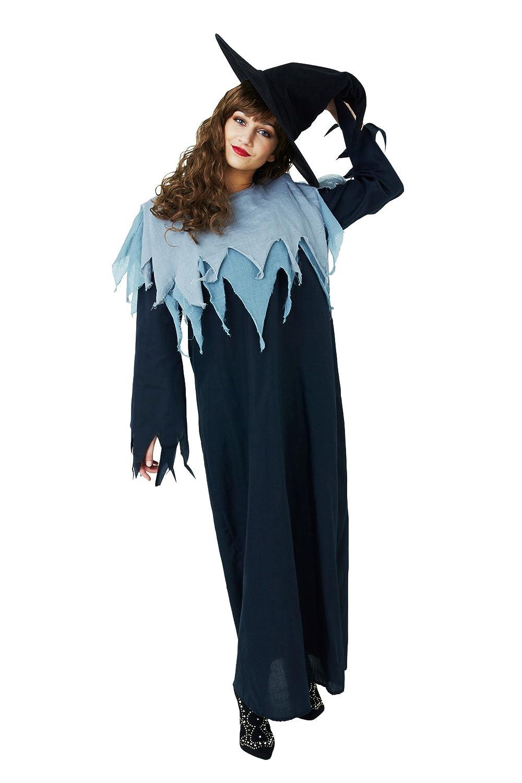Dark Witch Ladies (japan import)
