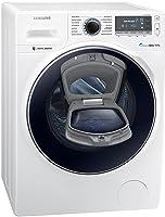 Samsung WW90K7405OW/EG Waschmaschine WW7500