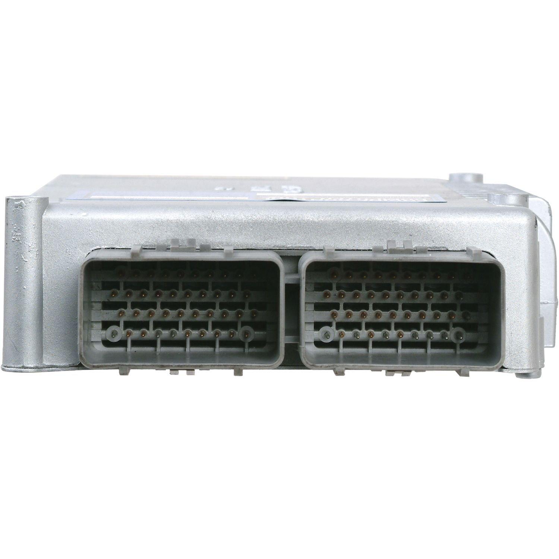 Cardone 79-6615V Remanufactured Chrysler Computer 796615VAAF