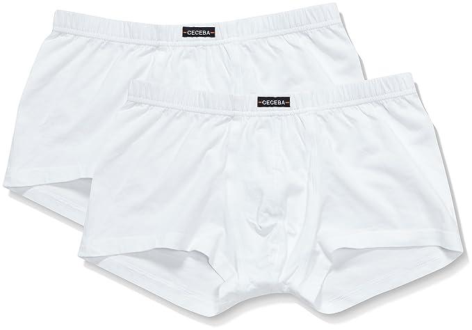 Costumi Da Bagno Bianco Uomo : Costumi da bagno da donna nuova collezione online zara italia