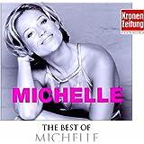 Krone-Edition Schlager - Best Of Michelle