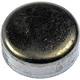 Dorman 555-104 Steel Cup Expansion Plug - 34.3mm, (Pack of 10)